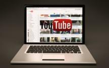 YouTube boycotté par plusieurs grandes marques