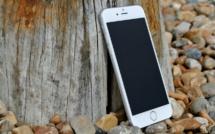 L'iPhone est de retour en Argentine