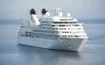 Fincantieri veut rebaptiser STX France en Chantiers de l'Atlantique