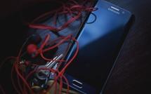 Samsung : des bénéfices exceptionnels au premier trimestre