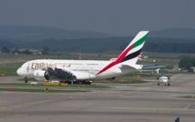 Meilleures compagnies aériennes : aucune n'est européenne