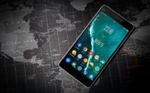 Google se plie aux demandes de l'antitrust russe
