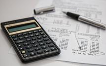 Assurance emprunteur : la loi Hamon aurait permis d'économiser 1,093 milliard d'euros