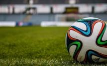 Le football sur SFR Sport ne fait pas le bonheur de tout le monde