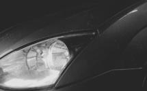 Ford : vers un remaniement en profondeur de la direction