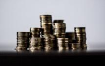 Impôts : le nombre de télédéclarations en forte hausse