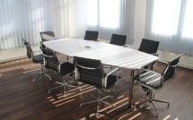 Réunions : peu productives voire inutiles pour de nombreux salariés
