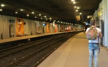 Le RER va devenir « train », tout simplement