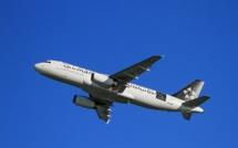Au Salon du Bourget, Boeing et Airbus font assaut de commandes