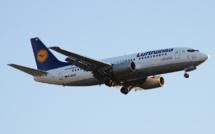 Au salon du Bourget, Boeing passe devant Airbus