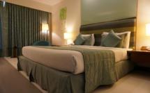 L'hôtellerie se développe à grands pas en région parisienne