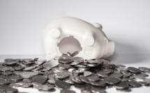 Edouard Philippe confirme le report de plusieurs réformes fiscales