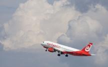 Airbus : un contrat très important avec la Chine