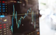 Taxe sur les transactions financières : la Cour des comptes publie son référé