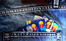 Altice va lancer sa propre banque en 2019