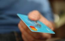 800 millions d'euros pour la fraude aux moyens de paiement en 2016