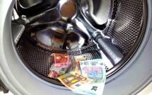 Lutte contre le blanchiment : les dénonciations en hausse en 2016
