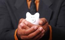 Épargne bancaire : les encours ont augmenté de 52,6 milliards d'euros en 2016