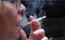 Tabac : les ventes augmentent de 9,2 % sur 7 mois