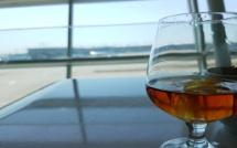 L'un des meilleurs whiskies au monde vendu… chez un spécialiste du hard-discount