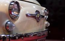 Fiat Chrysler dans le collimateur d'un constructeur chinois