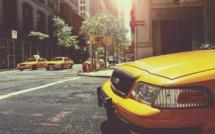 Uber se trouve un nouveau patron avec le PDG d'Expedia