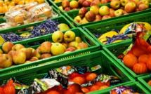 Bio : UFC-Que Choisir dénonce les marges exorbitantes des supermarchés