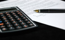 Toutes les entreprises bénéficieront de la baisse du taux d'imposition