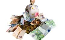 484 euros par mois : c'est ce qui manque aux Français pour être «à l'aise »