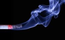 Tabac : hausse de 1 euro du paquet de cigarettes en 2018