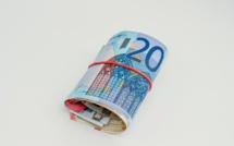 20 euros de plus pour la prime d'activité