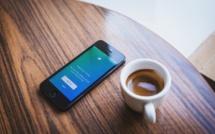 Twitter veut augmenter sa limite à 280 caractères