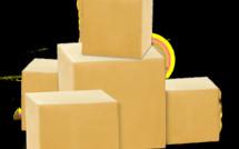 Amazon annonce son plus grand centre de distribution en France