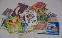 Vers une hausse de 5% du prix des timbres