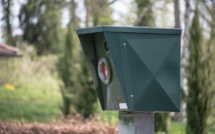 À quoi sert l'argent des radars ?