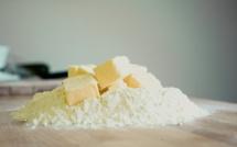 Beurre : entre pénurie et hausse des prix