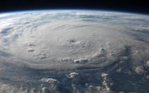 Les catastrophes naturelles vont coûter 95 milliards de dollars