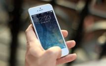 Une demande « hors normes » pour l'iPhone X