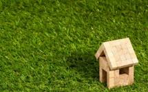 Leboncoin se renforce dans l'immobilier avec AVendreALouer