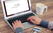 Résultats en forte progression pour Alphabet, la maison-mère de Google