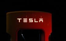 Tesla : la production de la Model 3 plus compliquée que prévu
