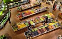 Auchan lance une nouvelle enseigne baptisée Auchanbio