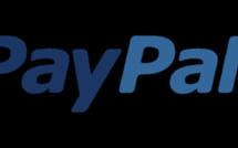 Avec Ma Cagnotte, PayPal sur les platebandes de Leetchi