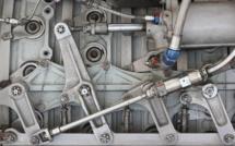 General Electric : lourde restructuration en vue