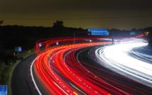 Autoroutes : hausse des péages en 2018
