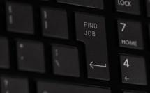 Bruno Le Maire : deux ans pour obtenir des résultats sur le chômage