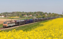 La SNCF officialise la suppression de 7 destinations auto-train sur 12