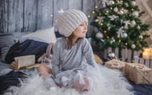 Gare à la hausse des prix des jouets avant Noël