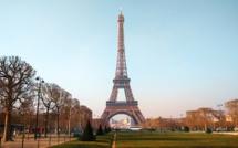 Paris : le prix de l'ancien augmente encore