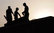 Pour 64 % des Français les chômeurs ne font pas assez d'efforts